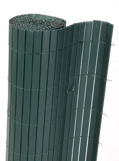 Canisse plastique 1.8kg/m²