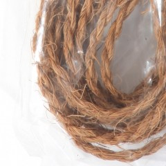 Corde coco naturel