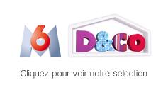 D&CO - Cliquer ici pour voir notre sélection