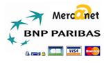 BNP / 3D secure